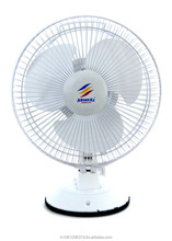 "9"" Multi-purpose Table Fan ( High Speed )"