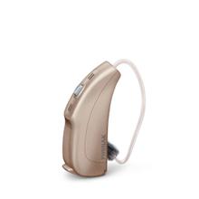 Mini phonak a prueba de agua audífonos precio CE & FDA