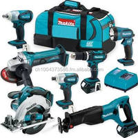 WHOLESALE RATE ON ALL AUTHENTIC BRAND NEW ORIGINAL ELECTRIC DRILLING