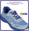 /p-detail/spor-ayakkab%C4%B1-%C3%BCreticisi-1480000072999.html