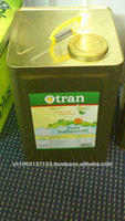 Cooking Oil (RBD Palm Olein)