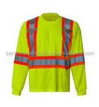 OEM workplace safety supplies roadway safety waterproof pvc antastatic all cover raincoat for workwear workers rainsuit
