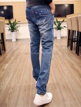 2015 most popular best jean brand men big size 28-48