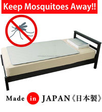 Comfortable eye gel pad cooling gel mattress pad at reasonable prices , OEM available