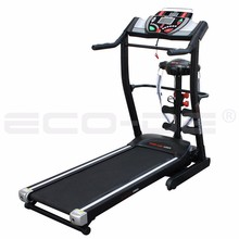 ECO-2595 RUNNING TREADMILL
