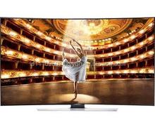 "(BUY 3 GET 1 FREE) 4K UHD HU9000 Series Curved Smart TV - 55"" Class (54.6"" Diag.)"
