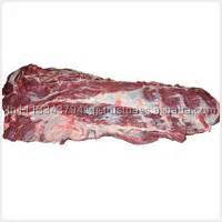F/Q ROLL, FQ ROLL, FOREQUARTER ROLL, FORE QUARTER ROLL, FROZEN BEEF MEAT HALAL