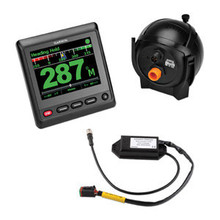 Discount Price For New Garmin GHP 20 Marine Autopilot System for Y-a-m-a-h-a Helm Master