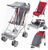 2015 Hot Selling Toddlers Carriage/Walker