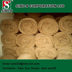 Bangladesh products burlap bags agricultural Jute sacking bags
