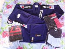 jiu jitsu kimono whole sale dealer / koral mkm gi manufacture / jiu jitsu uniform