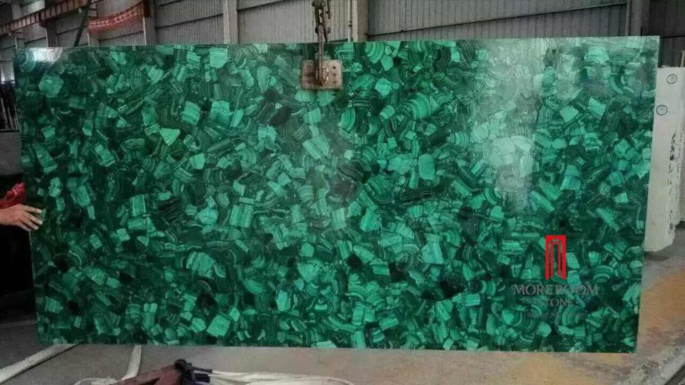 green malachite,semi precious stone (4).jpg