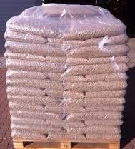 High Quality Pine Din Plus Wood Pellet,charcoal,firewood,briquette Wood Pellets Din Plus 6mm