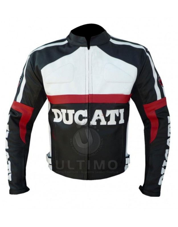 blouson homme ducati blouson ducati homme. Black Bedroom Furniture Sets. Home Design Ideas