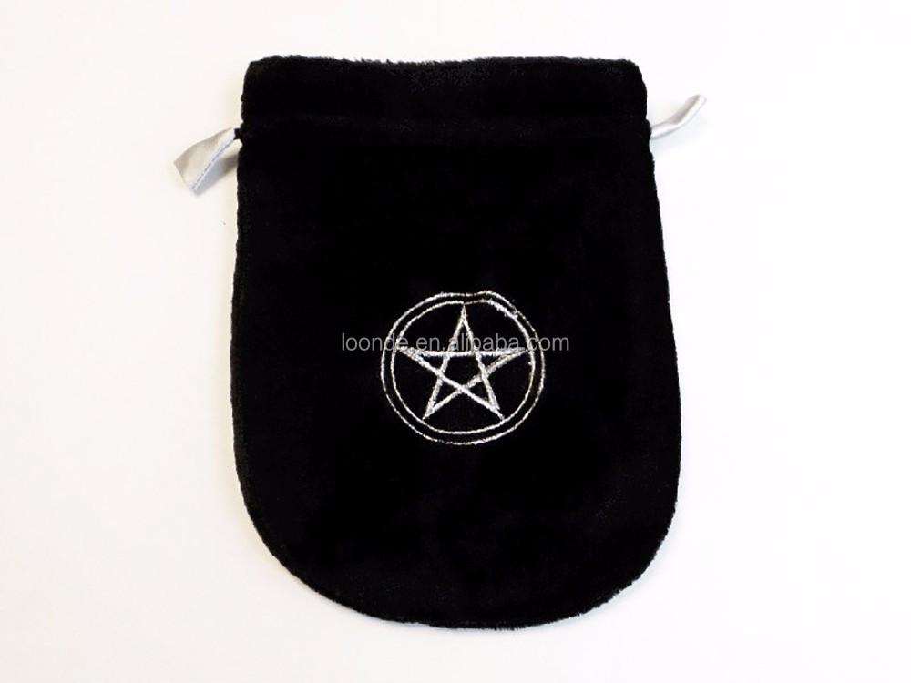 embroidered tarot bag (2).jpg
