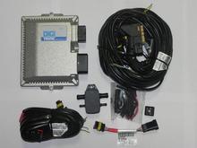 DIGITRONIC DI108 electronics set