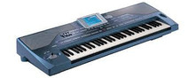 Discount and free shipping for new KORG PA800 PRO ARRANG