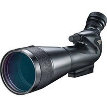 BEST PRICE Prostaff 5 20-60x82 Spotting Scope (Angled Viewing)