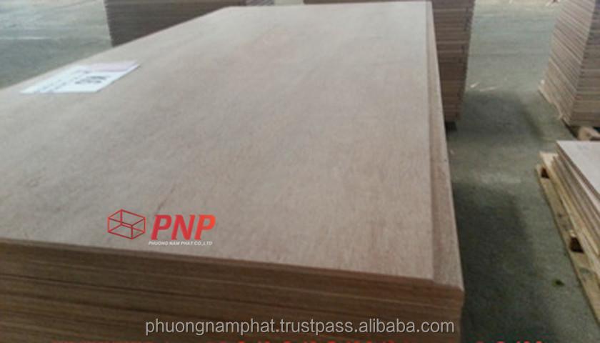 high-plywood.jpg
