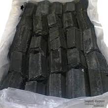 Quick Lighting Hardwood Hard wood charcoal oak white charcoal oak charcoal Good Price