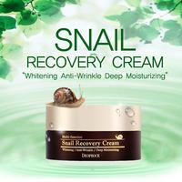 Korea Deoproce anti-wrinkle cream