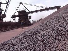 Iron Ore Mines for sell near Jabalpur
