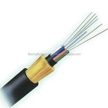 All Dielectric Self-supporting Aerial Cable ADSS Cable Fiber Optic Cables