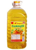 Hot sale soybean oil FMCG product