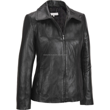 leather practice water summer stylish jacket
