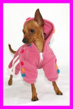 Dog hoodie, sweater
