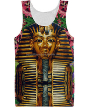 Design Your Own Custom Designed Sublimation Tank Tops / Singlets / Jerseys at BERG!!!