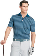 DRI FIT GOLF SHORT SLEEVE POLO SHIRT LARGE VERY NICE!!
