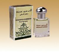 HARAMAIN MADINAH (15ML) PERFUME OIL