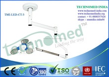 TMI-LED-CT-3 Economic promotional operating light surgery supplier