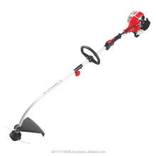 Brush Cutter Grass Trimmer Mayerskraft MKBC2601R, 25.4cc, 0.70kW
