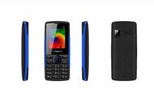 UK brand slim bar phone zanco S5 high quality CE&FCC mobile phone made in China