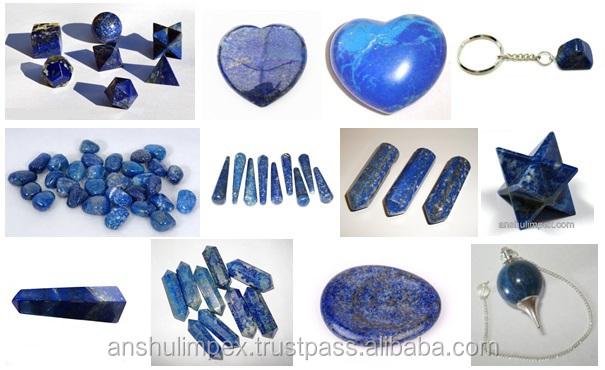 Lapis Lazuli 2.jpg