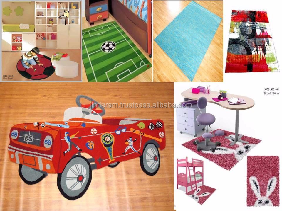 Carpets for kids.jpg