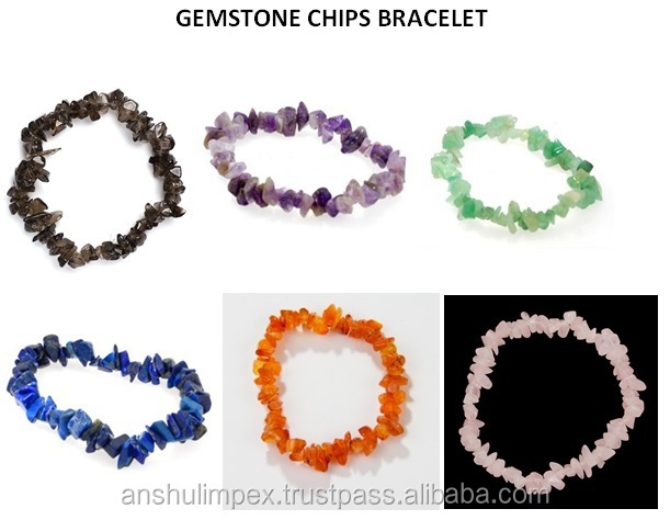 Gemstone Chips Bracelets.jpg