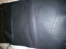 Full Grain Leather Hides