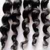 Grade 7A virgin hair weft, Cheap 100% Brazilian Virgin Hair, virgin brazilian hair