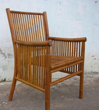 Bamboo arm chair / Relax chair / Wing chair / Rocking chair / Royal chair / Single chair / Office chair / Chaise lounge chair