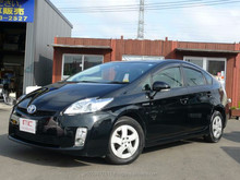 toyota purius 2010 Popular and Good looking japan used hybrid cars prius with Good Condition