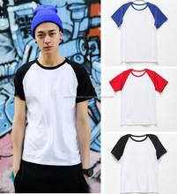 custom slow pitch softball jerseys & blank baseball jersey & Unisex baseball jerseys /Cheap Custom Baseball Jersey