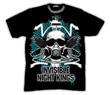 T-shirt Logo Printing | Online Wholesale shop for Print Logo on T-shirt | Printing Logo on T-shirt