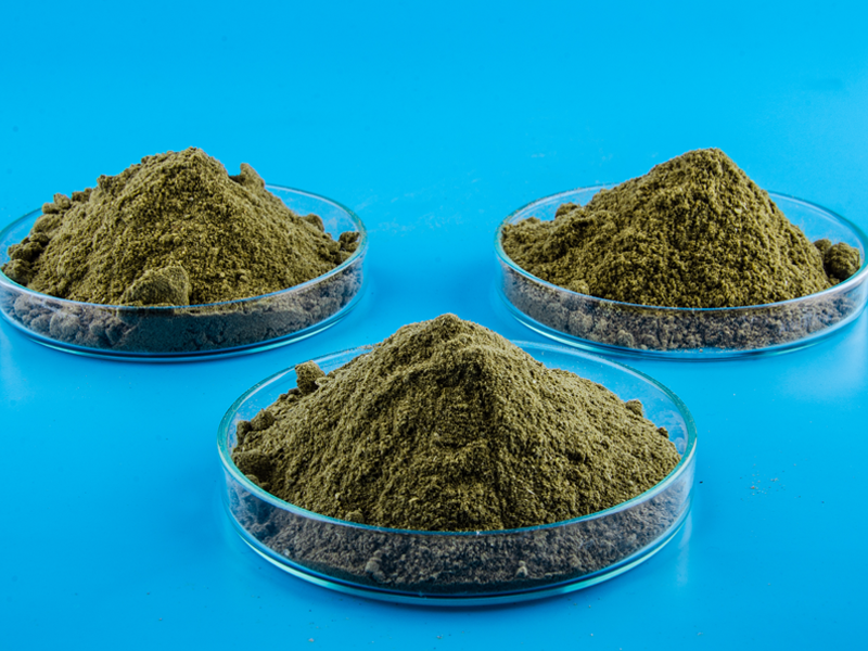 Fish meal for Fish meal for sale