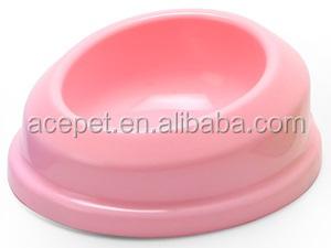 864--Pink.jpg