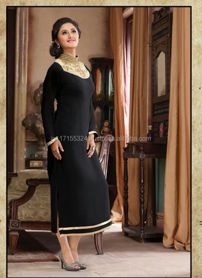 Ladies Fashion Clothing Wholesale