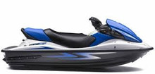 DISCOUNT PRICE + FREE SHIPPING & DELIVERY FOR JETSKI & PWC