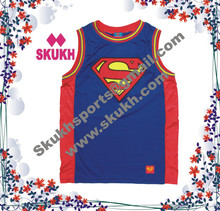 Cannda cheap reversible mesh basketball jerseys & uniforms wholesale ,sublimation basketball jersey